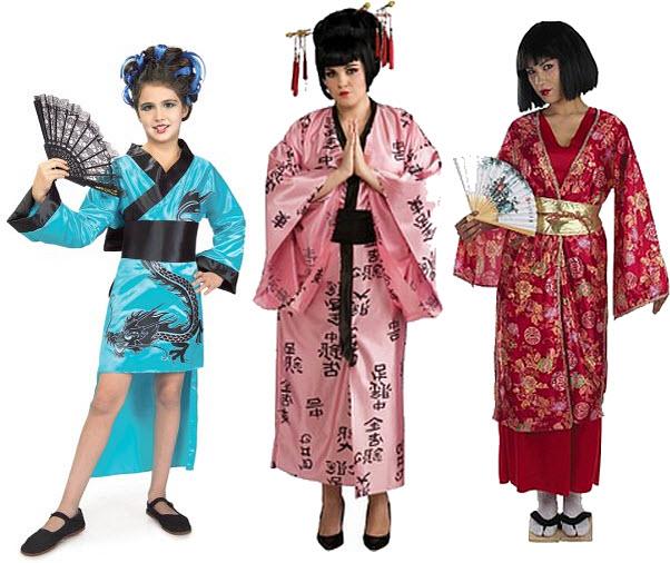japanese-kimono-halloween-costumes