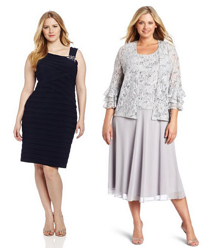 jessica-howard-plus-size-dresses