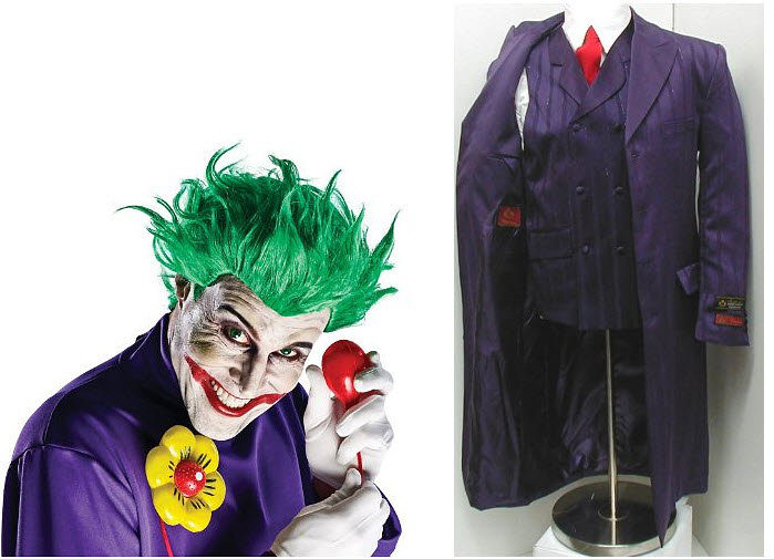 joker-halloween-costume