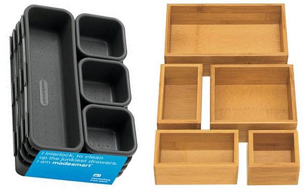 junk-drawer-organizer