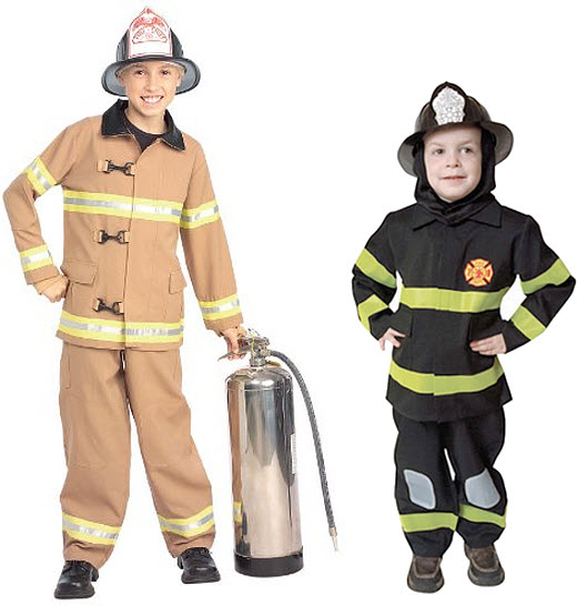 kid-fireman-costume-b