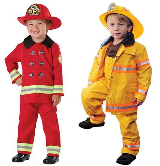 kid-fireman-costume-c