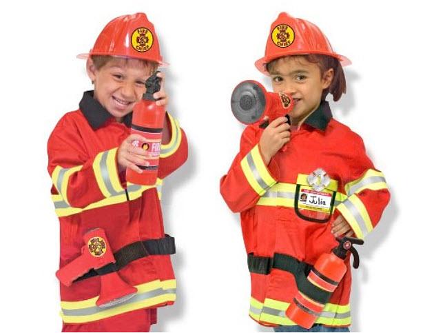 kid-fireman-costume