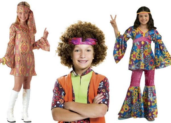 kids-60s-costumes