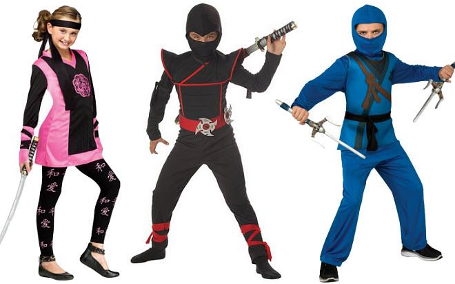 kids-ninja-halloween-costume-b