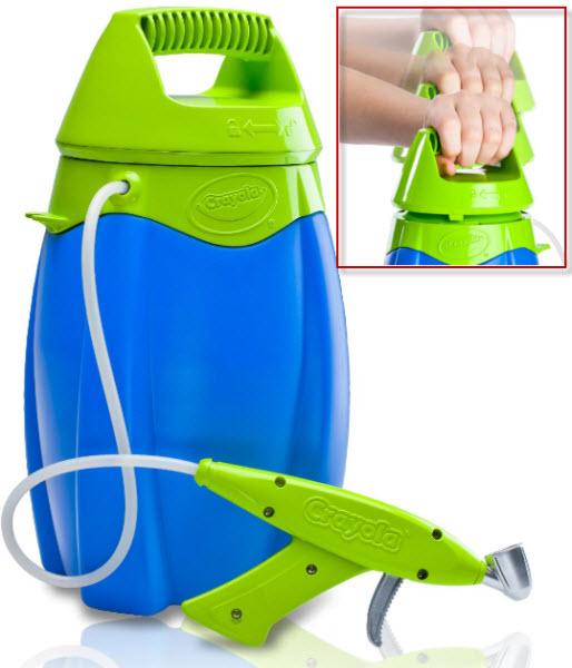 kids-airbrush-kit