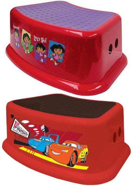 kids-bathroom-step-stool