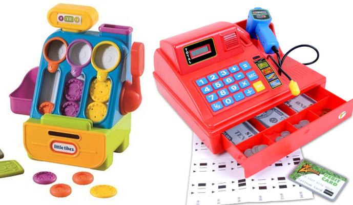 kids-cash-register-toy
