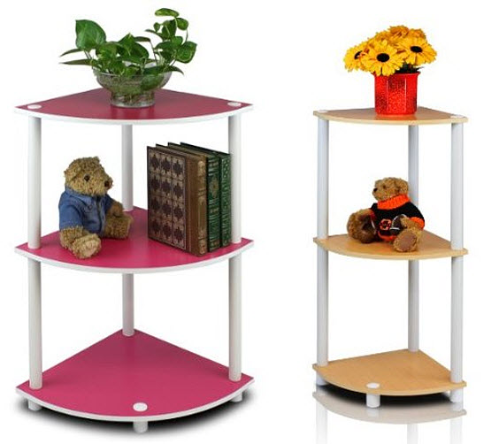 kids-corner-bookcase