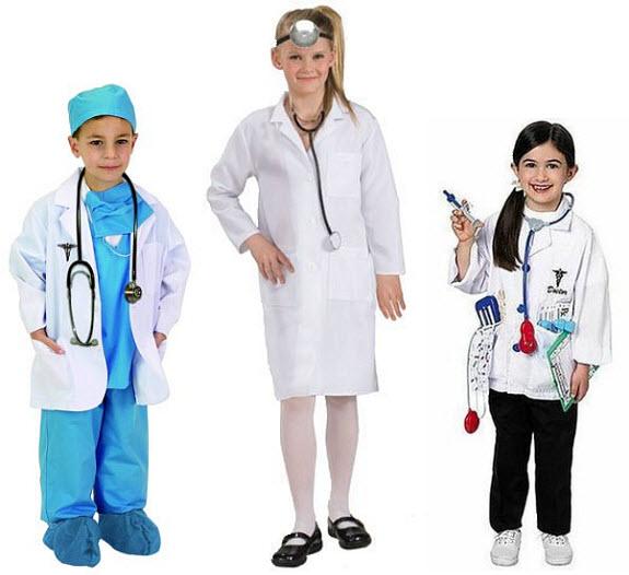 kids-doctor-halloween-costume