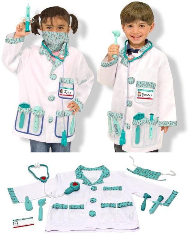 kids-doctor-play-set