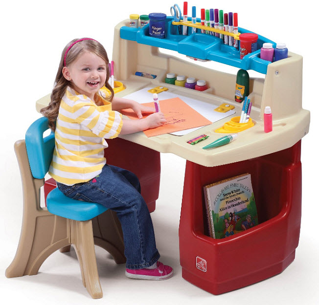 kids-drawing-table