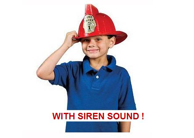 kids-fireman-hat