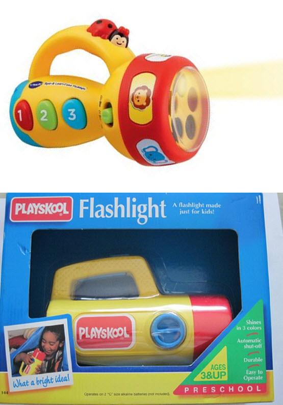 kids-flashlight-toy