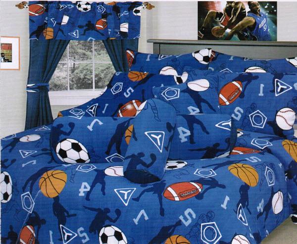 kids-football-bedding