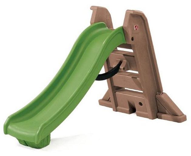 kids-indoor-slide