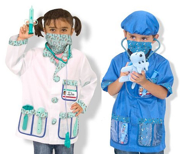 kids-lab-coat-costume