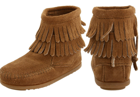 kids-leather-moccasins