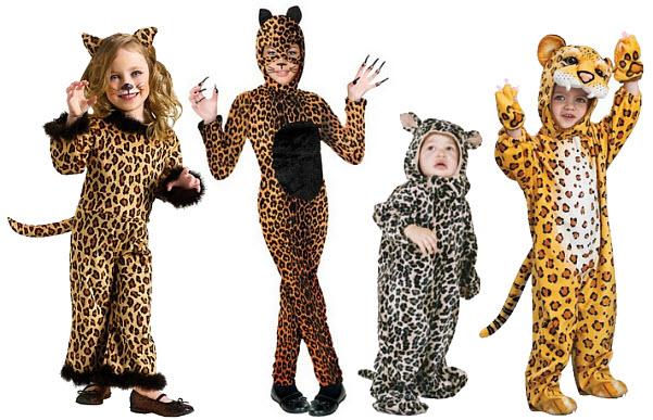 kids-leopard-halloween-costume