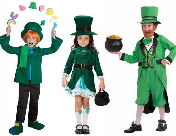 kids-leprechaun-costume