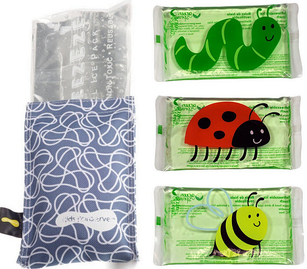 kids-lunch-ice-pack