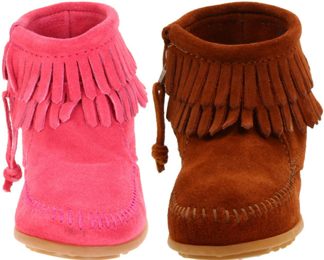 kids-moccasin-shoes
