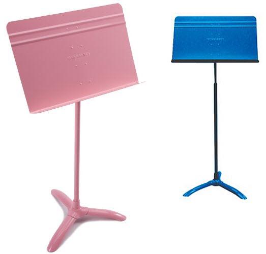 kids-music-stand