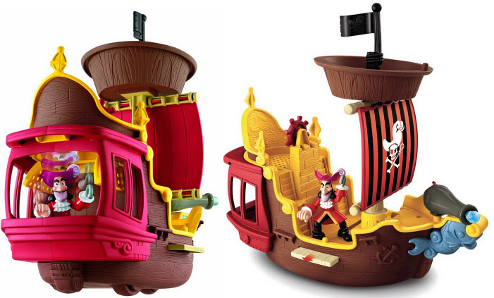 kids-pirate-ship-toy