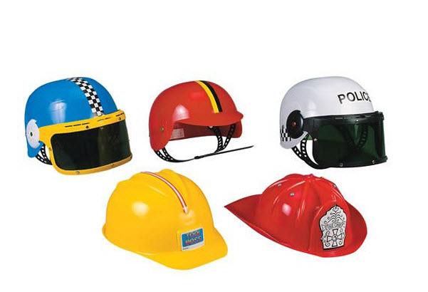 kids-police-helmet