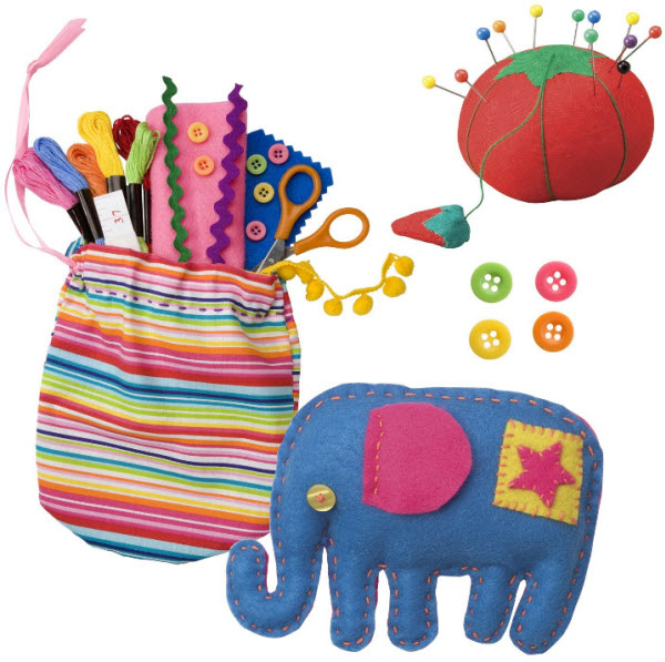 kids-sewing-kit