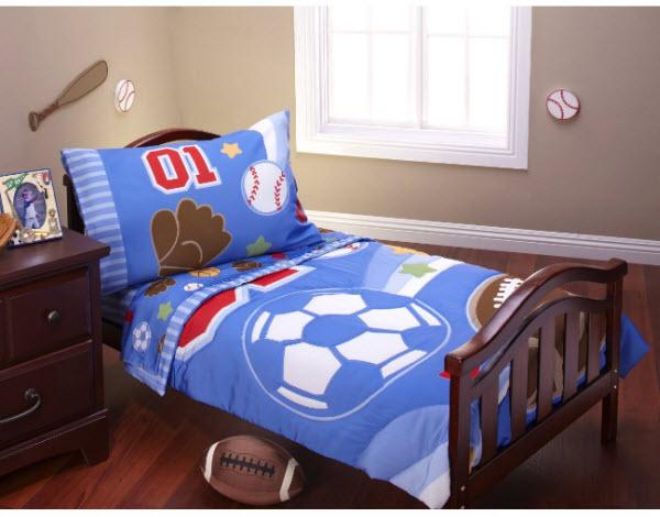 kids-sports-bedding-sets