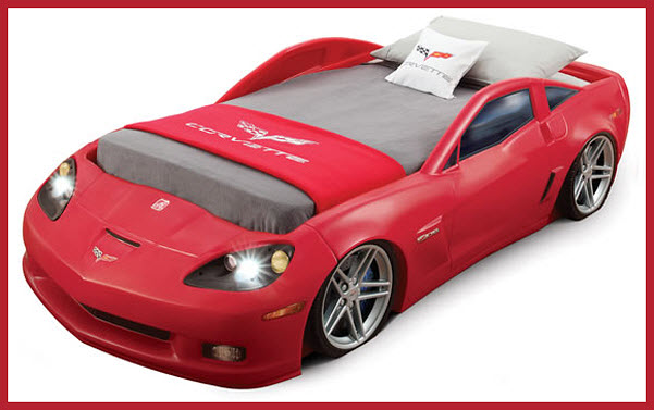 kids-sports-car-bed