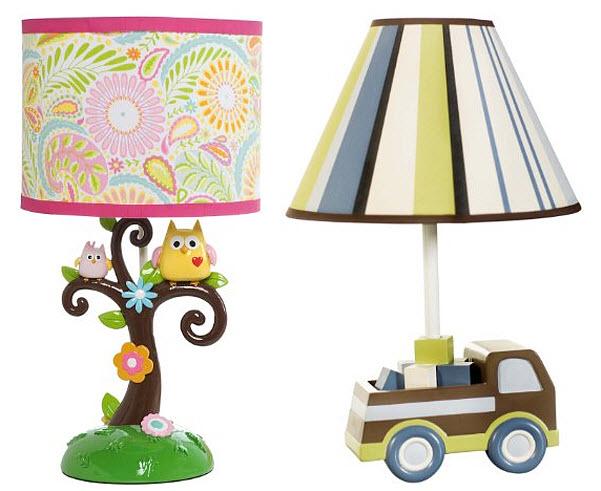 kids-table-lamp
