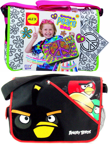 kids-tablet-messenger-bag