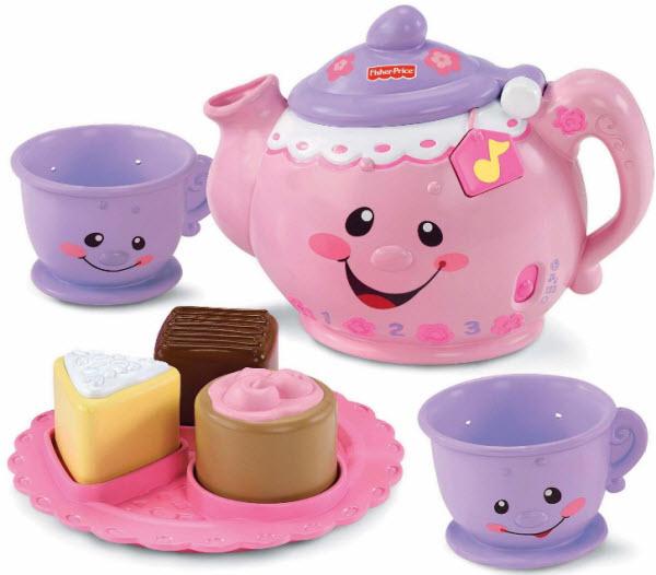kids-tea-party-set