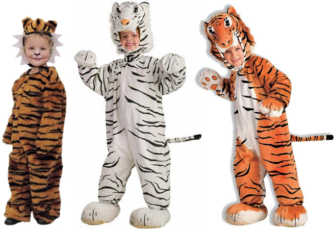 kids-tiger-halloween-costume