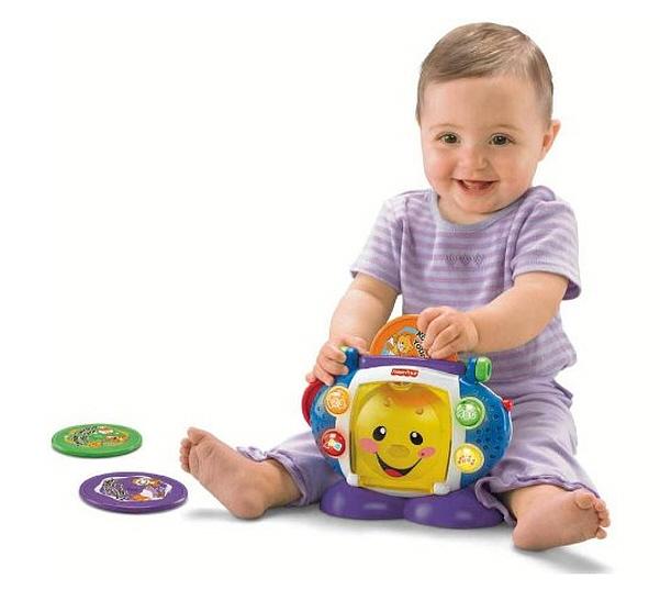 kids-toy-cd-player