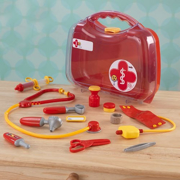 kids-toy-medical-kit