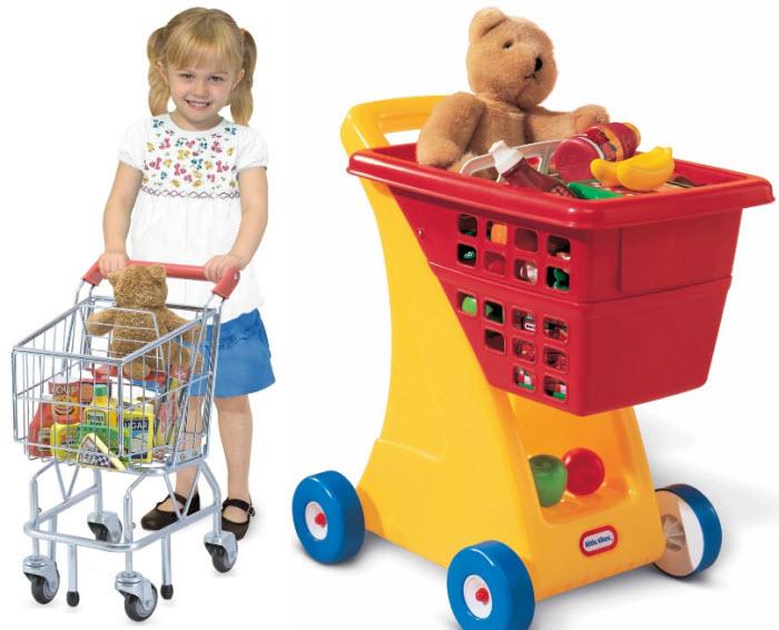 kids-toy-shopping-cart