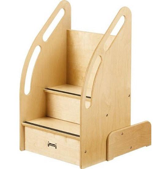 kids-wooden-step-stool