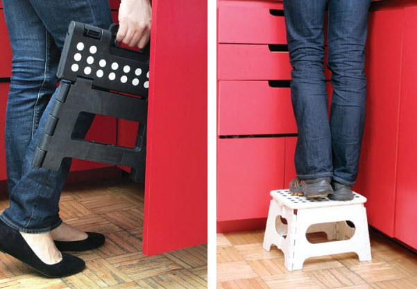 kitchen-folding-step-stool