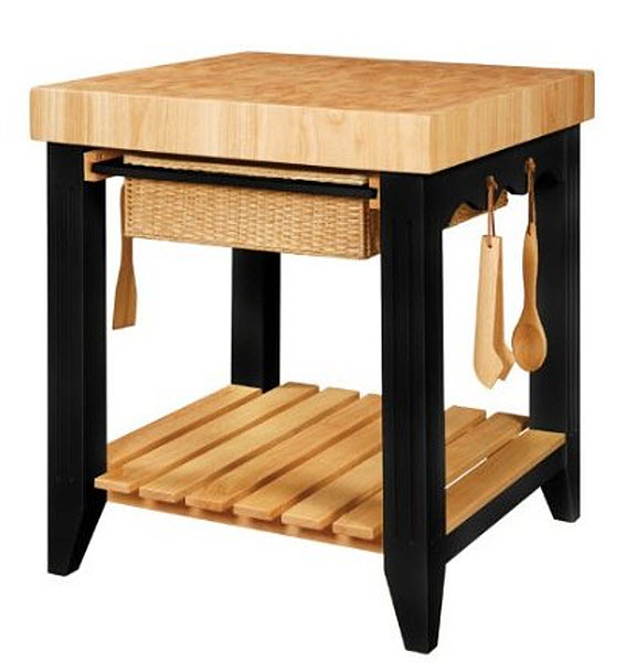 kitchen-island-with-butcher-block-top