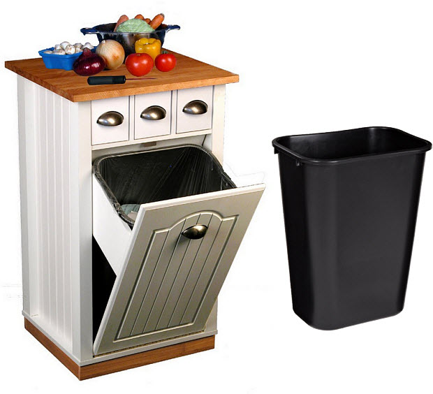 kitchen-island-with-trash-can