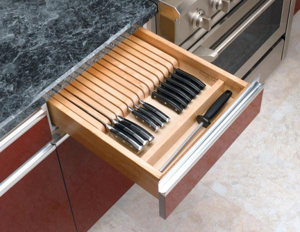 knife-holder-drawer-insert