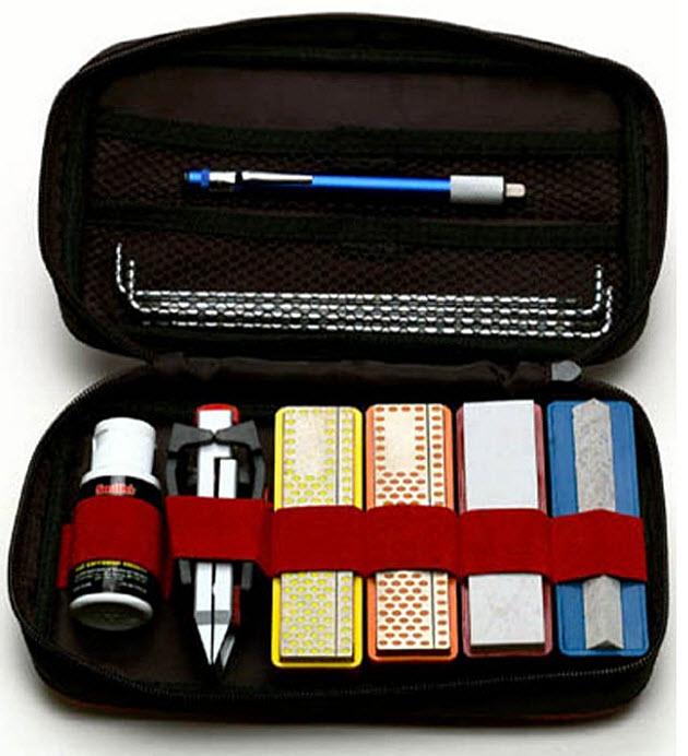 Knife-sharpening-kit