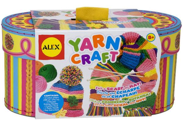 knitting-kit-for-kids
