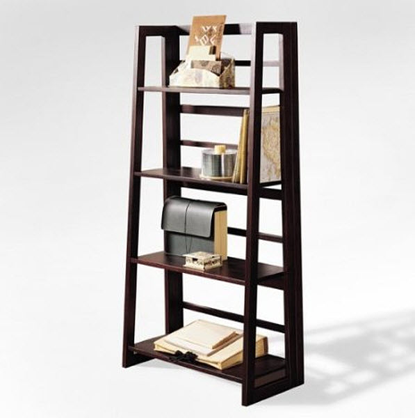 ladder-wall-shelf