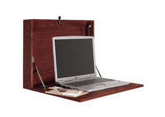 laptop-wall-shelf