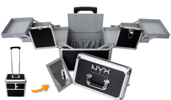 large-cosmetics-case-with-wheels