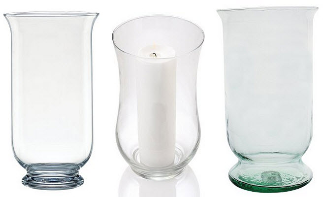 large-glass-hurricane-candle-holder
